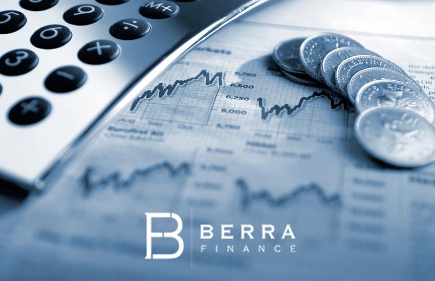 berrafinance05